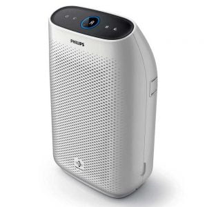 Philips Series 1000 Air Purifier